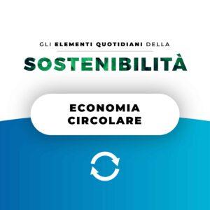 webinar - economia circolare